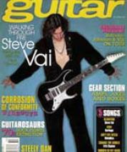 1996_10_guitar