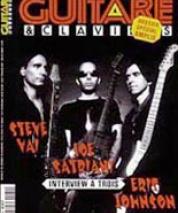 1996_12_guitareclaviers