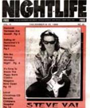 1996_12_nightlife