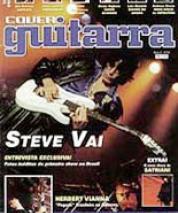 1996_coverguitarra