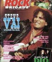 1997_01_rockbrigade