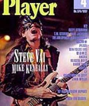 1997_04_player
