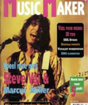 1997_06_musicmaker