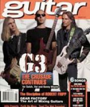 1997_08_guitar