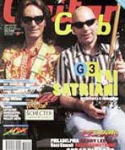 1997_09_guitarclub