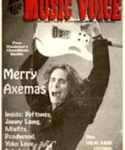 1997_12_musicvoice