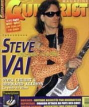 1997_guitarist