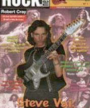 1998_07_rocknews