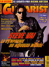 1999_09_guitarist_french