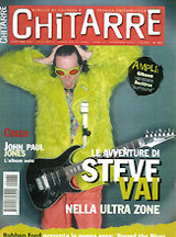 1999_11_chitarre