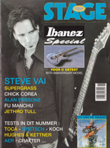 1999_11_stage_nl