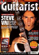 1999_12_guitarist_uk