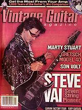 2000_01_vintageguitar