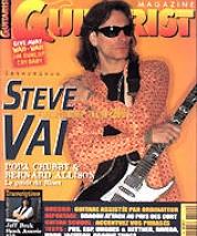 1999_01_guitarist_france
