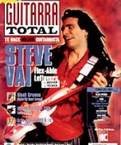 1999_04_guitarra_total