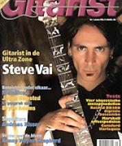 2000_01_gitarist