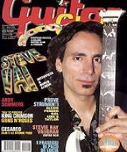 2000_01_guitarclub_italy