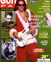99_12_guitarpart_france