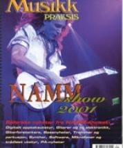 2001_01_musikkpraksis