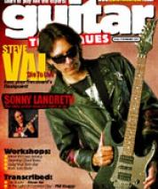 2001_02_guitartechn