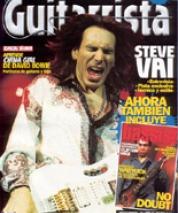2001_guitarrista_spain
