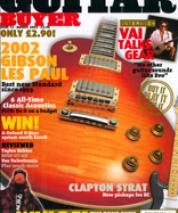 2002_08_guitarbuyeruk