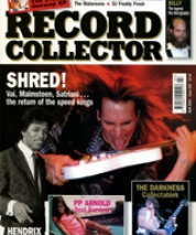 2004_03_recordcollector_uk