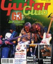 2004_05_guitarclub