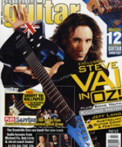 2004_10_australianguitar_aus