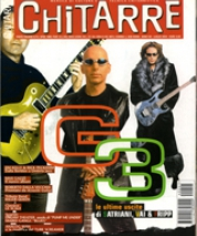 2004__07_chitarre