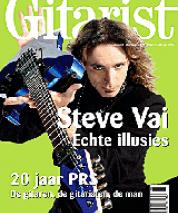 2005_00_guitarist_nl