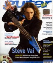 2005_03_guitar_de