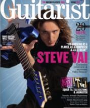 2005_04_guitarist_uk
