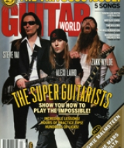 2005_04_guitarworld_usa