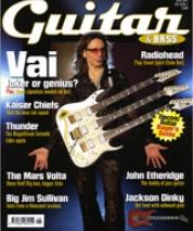 2005_06_guitar_uk