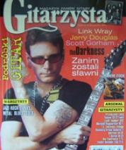 2006_03_guitarist