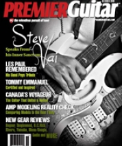 2009_10_premiere_guitar