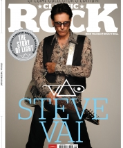 cr-steve-vai-cover