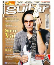 germany-cs-guitar-magazine-sept-2012