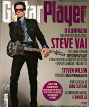 guitar-player-brasil-ed-207