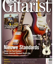 netherlands-cs-gitarist-sept-2012