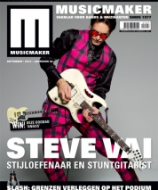 netherlands-cs-music-maker-sept-2012