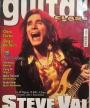 guitarclass12.jpg