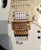 flof5
