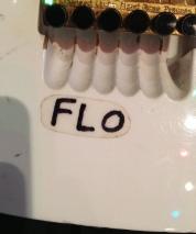 flof7