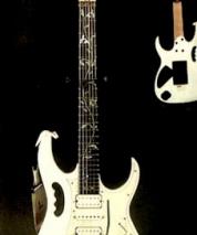 flo1992