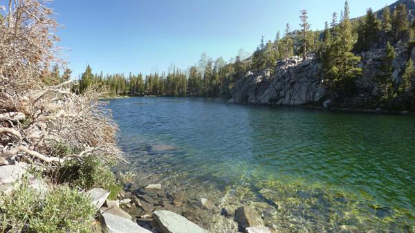 back-lake