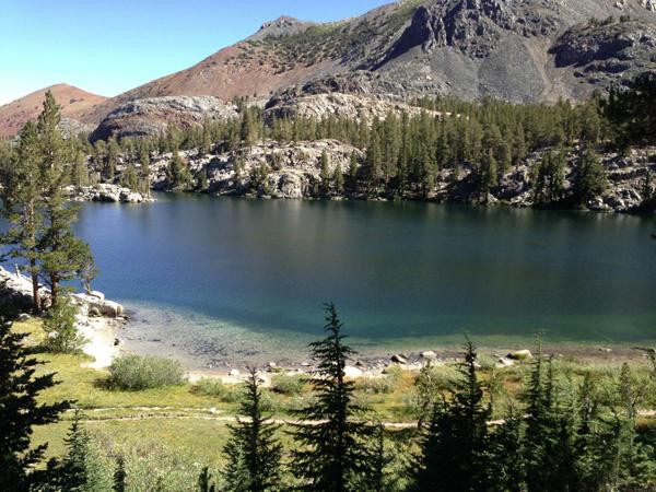beautiful-lake