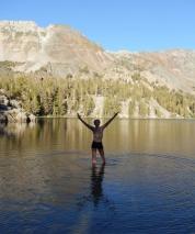 steve-in-mountain-lake-mammoth-ca