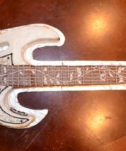 evo-guitar-cake-landscape